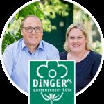 Catrin & Christian Dinger (Inhaber)