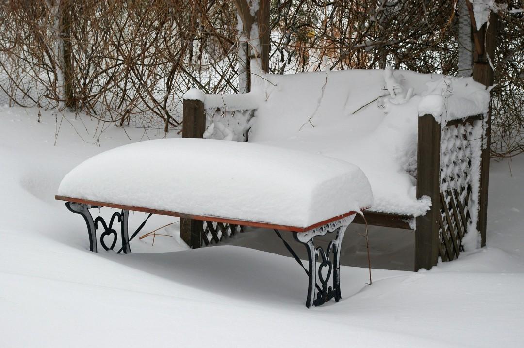 winter-973975_1920