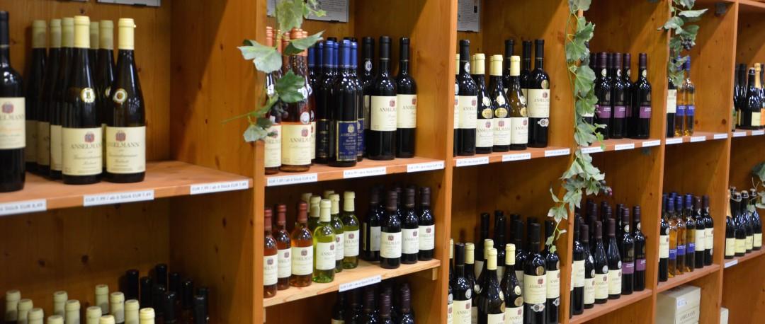 Feinkost_Wein