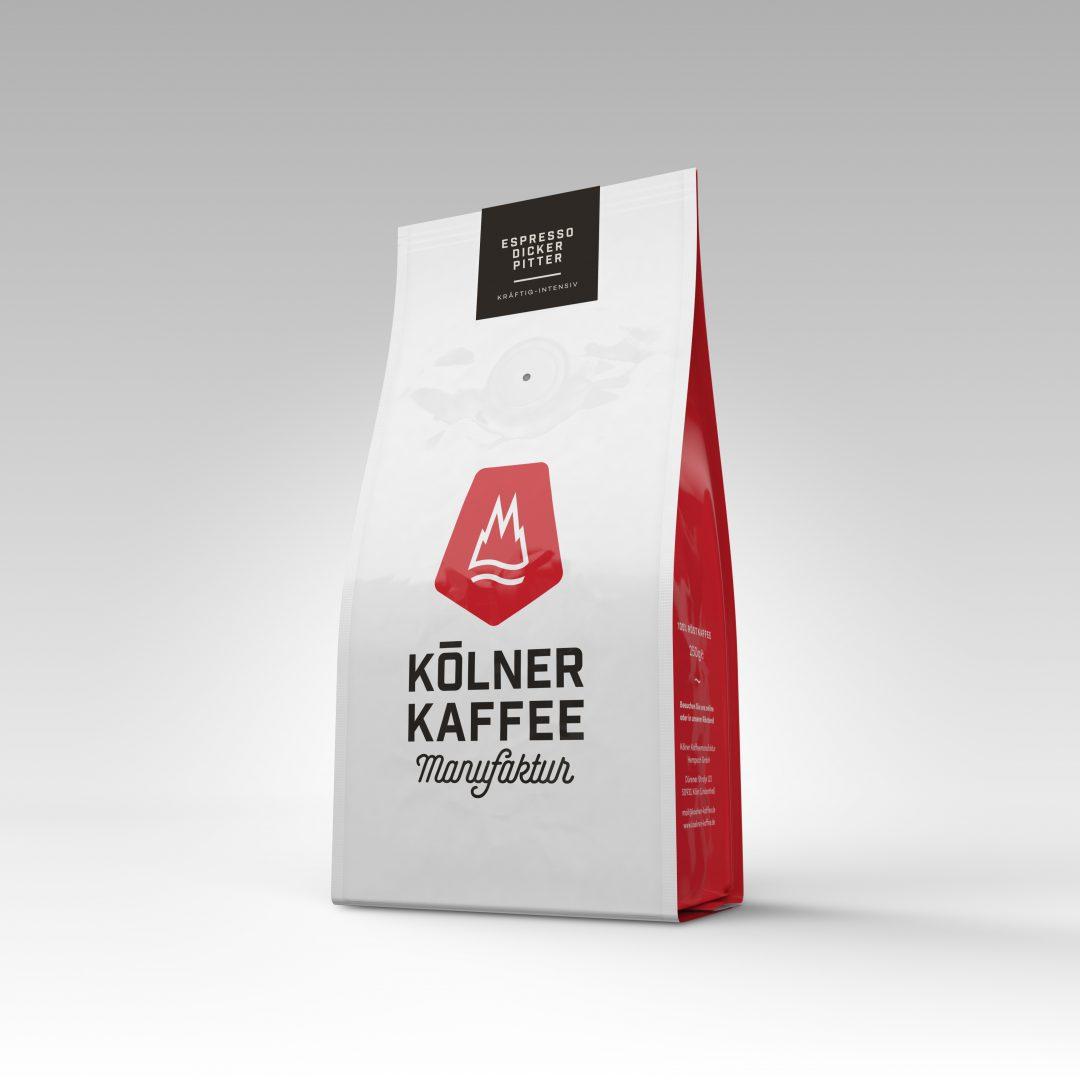Packshot_Espresso Dicker Pitter