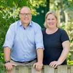 Profilbild von Catrin & Christian Dinger (Inhaber)